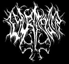 Sturmkaiser - Black Metal from Italy