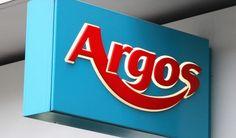 Free Argos Voucher Codes 2015