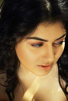 Hansika Motwani Indian Actress wallpapers Wallpapers) – Wallpapers For Desktop South Indian Actress Hot, Indian Actress Photos, Indian Bollywood Actress, Indian Actresses, Teen Actresses, South Actress, Beautiful Girl Indian, Most Beautiful Indian Actress, Beautiful Girl Image