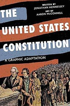 This page lists the best books about the Constitution for kids -- great for helping plan US History units on the early days of our nation.