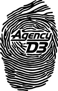 Preview the 2014 VBS Theme: Agency D3 - CentriKid - CentriKid
