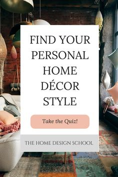 Find This Pin And More On The Home Design School Blog Photos