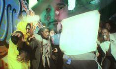 Video: A$AP Rocky – Lord Pretty Flacko Jodye II