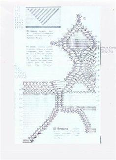 Crochet Swim Suits and Cover Ups 2011 - diamondinapril - Álbumes web de Picasa
