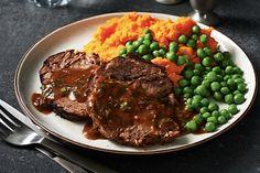 Slow+Cooker+Balsamic-Braised+Pot+Roast