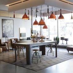 Gallery: hotel & restaurants   kasthall.se