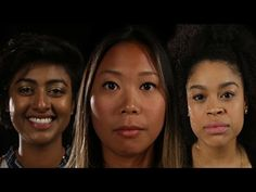 What Dark-Skinned People Will Never Tell You - YouTube