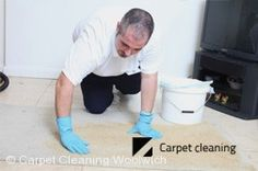 Dry Carpet Cleaning Woolwich SE18 Carpet Cleaning Company, Dry Carpet Cleaning, Cleaning Wood,