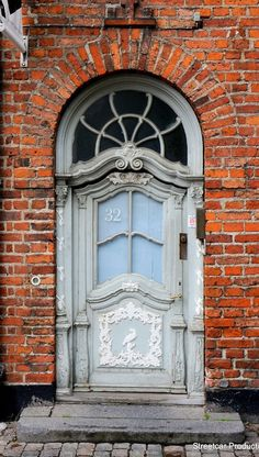 House of Unitarians (Copenhagen)