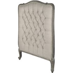 Eliza Tufted Headboard  654.95 for a king Festett Bútor 000325170f