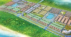 Hưng Thịnh Land mở bán dự án căn hộ Moonlight Boulevard giá rẻ
