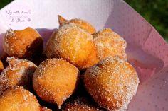 Salam alaykoum Bonjour tout le monde... De super beignets moelleux à souhait, léger, gouteux cela vous tente t'il? Voilà ce que je vous propose aujourd'hui, juste une petite tuerie pour réchauffer nos tables de goûters après une longue journée de travail... Brookies, Base, Pretzel Bites, Cornbread, Sweet Potato, Tea Time, Cake Recipes, Muffin, Food And Drink