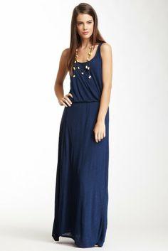 b427770d 35 Best Modest Summer Clothing images | Modest outfits, Modest ...
