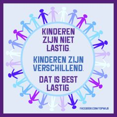 Teaching by heart. Adhd Quotes, Leadership Quotes, Words Quotes, Love Quotes, Sayings, Teachers Be Like, Coaching, Leader In Me, Dutch Quotes