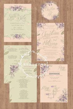 Grey Wedding Invitations, Blue Leaves, Gray Weddings, Facebook, Grey Weddings