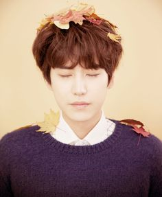 Kyuhyun Reveals Solo Album Tracklist Featuring TVXQ's Changmin, Yiruma, and More