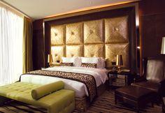 arabic interior design - Google Search Villa, Curtains, Interior Design, Google Search, Bed, Furniture, Home Decor, Nest Design, Blinds
