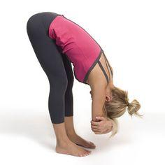 las 27 mejores imágenes de asanas o posturas de yoga