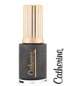 Classic Lac anthrazit Nr. 515, by Catherine Nail Collection