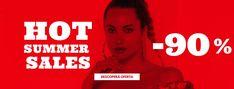 Pagina 2 - Rochii de Zi Casual - Preturi Avantajoase | DyFashion Movie Posters, Movies, Film Poster, Films, Movie, Film, Movie Theater, Film Posters
