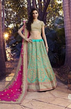 #VYOMINI - #FashionForTheBeautifulIndianGirl #MakeInIndia #OnlineShopping #Discounts #Women #Style #EthnicWear #OOTD Only Rs 7527/, get Rs 916/ #CashBack, ☎+91-9810188757 / +91-9811438585