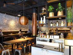 Essen & Trinken – my lovely Hamburg blog
