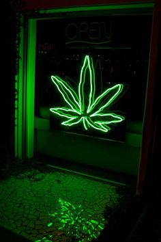Use them as wallpapers for your mobile or des. Use them as wallpapers for your mobile or desktop screens. Dark Green Aesthetic, Rainbow Aesthetic, Aesthetic Colors, Aesthetic Makeup, Weed Wallpaper, Aesthetic Iphone Wallpaper, Aesthetic Wallpapers, Cannabis Wallpaper, Pink Wallpaper