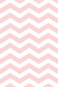 pink-chevron-iphone.jpg 640×960 pixels