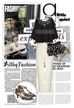 """AllhqFashion 3"" by emina-turic ❤ liked on Polyvore"