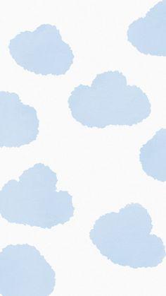 Cute Pastel Wallpaper, Soft Wallpaper, Cute Patterns Wallpaper, Iphone Background Wallpaper, Butterfly Wallpaper, Aesthetic Pastel Wallpaper, Kawaii Wallpaper, Background Patterns, Aesthetic Wallpapers