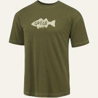 Go Fish #LifeisGoodWishList