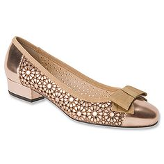 Ros Hommerson Trisha found at #OnlineShoes