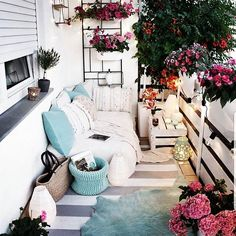 Check out our latest article DIY Home Decor on A Budget Apartment Ideas. You will get to know about home decor on a budget living room ideas houses small spaces and diy home decor canvas wall hangings Diy Home Decor Bedroom, Diy Home Decor On A Budget, Cheap Home Decor, Easy Home Decor, Bedroom Ideas, Small Balcony Decor, Small Patio, Outdoor Balcony, Balcony Garden