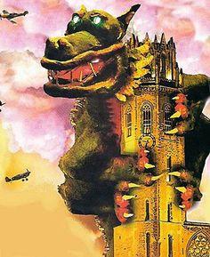 Carrusel dels Gegants de Lleida i lo Marraco Photo, Painting, Art, Character, Poster