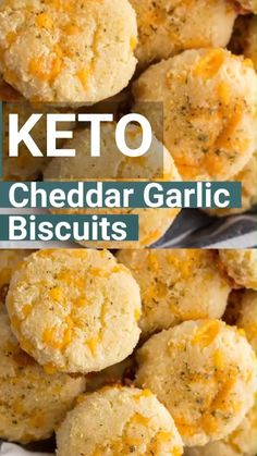 Ketogenic Recipes, Low Carb Recipes, Diet Recipes, Healthy Recipes, Paleo Food, Snacks Recipes, Veggie Food, Steak Recipes, Smoothie Recipes