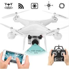 Cheap Camera Drones, Buy Directly from China Suppliers:Drone 4 Channel HD camera LED Lighting Gyro Rolling Quadcopter APP Set Height Remote UAV Aircraft Drones, Drone Quadcopter, Angles, Wifi, Camera Bag Insert, Buy Drone, Cheap Cameras, Channel 2, Wide Angle Lens