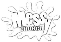 53 Best Messy Church resources, books, DVDs images