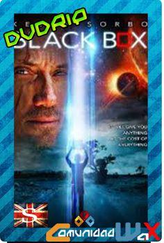 Black BoX Online #Movie , #accion, #suspenso