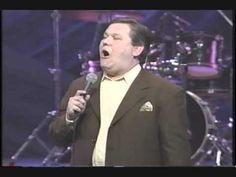 """Tony Greene - """"The Baptist Deacon"""" - From the video """"Life's Too Short Not to Laugh - Again!"""" - 2001."""