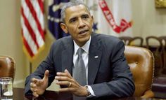 US avoids debt default as Congress ends debt impasse, Obama vows to sign bill.