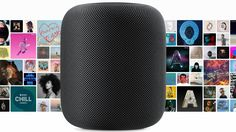 Audio Enthusiasts Should Tinker With HomePod, Echo
