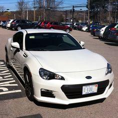 Subaru Of New England >> Subaru Of New England Subaruofneweng On Pinterest