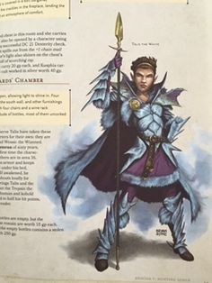 Talis the White from Hoard of the Dragon Queen, Wizards RPG Team https://dnd.wizards.com/products/tabletop-games/rpg-products/hoard-dragon-queen