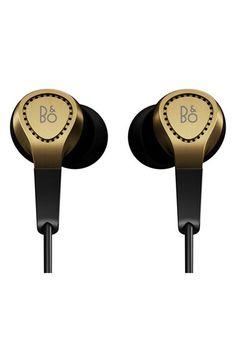 B&O PLAY 'H3' In-Ear Headphones