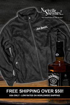 Whiskey Helps Funny Scotch Drinking Mens Fleece Hoodie Sweatshirt
