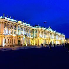 The Hermitage Saint Petersburg Russia #russia #saintpetersburg #spb #spb #russian #russia#instapic #instapics #instatravel #travel #traveling #travelingtheworld #nofilter #nofilters #canon750d #canon #photography #instapic #trip
