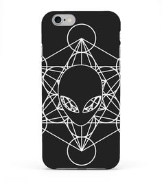 # Alien Phone Cases / iPhone and Samsung .  Limited Editions - Worldwide ShippingLimitierte Auflage - Weltweiter VersandMore Anonymous, Chemtrails and Co. Products under:https://www.teezily.com/stores/anonymous-nwoTagsAnonymous, Anons, Anon, Anonfam, Anonfamily, Politics, Politik, Politicians, Politician, Clinton, Trump, Conspiracy, Conspiracy Theorist, Conspiracy Theory, Verschwörung, Verschwörungstheoretiker, Verschwörungstheorie, Chemtrails, Haarp, Matrix, System, Anonymous Quote, Quote…