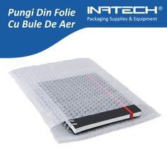 Pungi Din Folie Cu Bule De Aer https://www.inatech-shop.ro/ambalaje-materiale-izolatii/produse-la-reducere-de-pret/pungi-din-folie-cu-bule-de-aer-pret-redus/