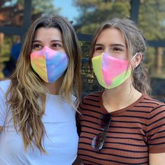 Funny Face Mask, Face Masks, Tie Dye Crafts, Nose Mask, Money In The Bank, Mouth Mask, Fashion Face Mask, Go Shopping, Mirrored Sunglasses
