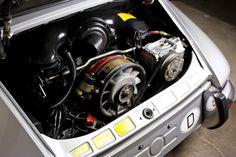 1972 Porsche 911S Targa | LBI Limited Porsche, Classic Cars, Vintage Classic Cars, Porch, Classic Trucks